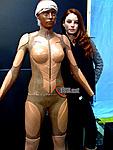 G.I. Joe Movie Live Action 2009 Cast And Crew-scarlett.jpg