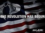 Cobra American Flag...-facebook_1502386127.jpg