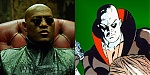 What characters have to be in the movie?!-destro.jpg