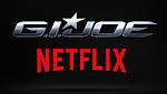 What if a live action GI Joe series jumped to Netflix?-joe.jpg