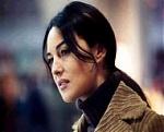 G.I. Joe Live Action Movie Casting Call: The Baroness Poll-baroness.jpg