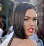 G.I. Joe Live Action Movie Casting Call: The Baroness Poll-meganfox_deguire_14454670.jpg