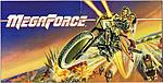 The Honorary GI JOE Movie Thread-megaforce-booklet-04.jpg