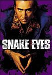 Snake Eyes casting....-snake-eyes.jpg