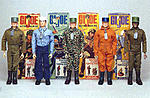 Am I the only one...-gi-joe-1960s.jpg