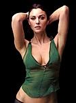 baroness Actress-monica_belluci_56.jpg