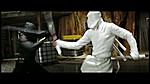G.I. Joe Movie Full Trailer online!-vlcsnap-3149047.png