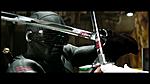 G.I. Joe Movie Full Trailer online!-vlcsnap-3148744.png