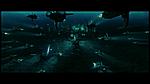 G.I. Joe Movie Full Trailer online!-vlcsnap-3149305.png