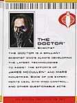 The Myth behind the Doctor, In G.I. Joe the Movie!-doctor.jpg