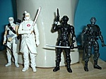 found the new movie figures at walmart-dscf1950.jpg