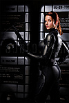 Any pic's of movie Scarlet (with black armor) show?-gi_joe_scarlett.jpg