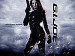 Any pic's of movie Scarlet (with black armor) show?-gijoe_1_1024.jpg