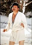 Dennis Quaid is General Hawk-bathrobe.jpg