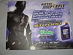 O'Reilys and Royal Purple ROC Contest-story-city-2009-001.jpg