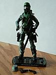 G.I. Joe Rise of Cobra Shockblast-gi-joe-shockblast-1o.jpg