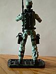 G.I. Joe Rise of Cobra Shockblast-gi-joe-shockblast1x.jpg