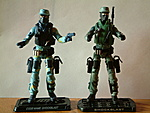 G.I. Joe Rise of Cobra Shockblast-gi-joe-shockblast1z.jpg
