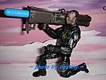 ROC Reactive Impact Armor Heavy Duty-hd2.jpg
