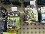 ROC figs on floor at TRU, not able to buy-image_012.jpg