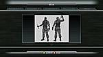 More info on unlockables in RoC Video Game-image003.jpg