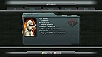 More info on unlockables in RoC Video Game-image004.jpg