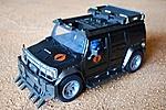 ROC figures & vehicle photos-dsc_0157.jpg