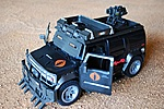 ROC figures & vehicle photos-dsc_0159.jpg