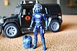 ROC figures & vehicle photos-dsc_0162.jpg