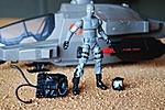 ROC figures & vehicle photos-dsc_0181.jpg
