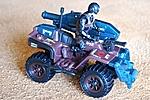 ROC figures & vehicle photos-dsc_0186.jpg
