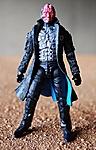 Image of Cobra Commander figure unmasked!-dsc_0206.jpg