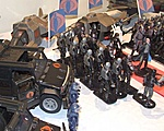 The arrival of the Commander (Army pic)-pic6.jpg