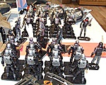 The arrival of the Commander (Army pic)-pic7.jpg