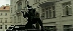 HOLY SH*T!new movie clip!-snake-eyes-his-sword.jpg