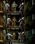 HOLY SH*T!new movie clip!-roc-camo-suit.jpg