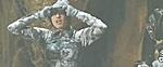 HOLY SH*T!new movie clip!-mayhap-scarlett.jpg
