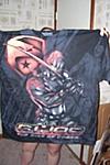 snake eyes t-shirt from walmart-100_4530.jpg