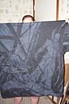 snake eyes t-shirt from walmart-100_4532.jpg