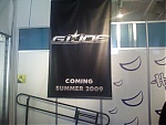Live Action G.I. Joe Movie 2008 Toy Fair Expanded Preview-movie_banner.jpg