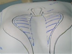The Baroness Chest Armor-baroness-costume-1.jpg
