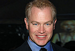 He would have been the perfect Duke!-neal_mcdonough01.jpg