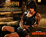 Who should have played baroness-argento.jpg
