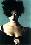 Who should have played baroness-argento3.jpg