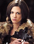 Who should have played baroness-argento5.jpg