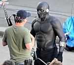 Um...Snake Eyes's mask has lips.-gijoe-set02.jpg