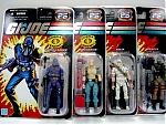 G.I. Joe 25th Anniversary Wave 2 Carded-group-gi-joe.jpg