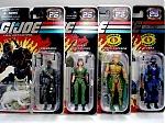 G.I. Joe 25th Anniversary Wave 2 Carded-group-gi-joe-1.jpg