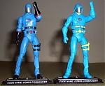 G.I. Joe 25th Anniversary Comic 2 Pack Cobra Commander-gi-joe-25th-cobra-side.jpg