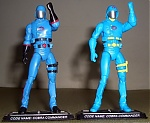 G.I. Joe 25th Anniversary Comic 2 Pack Cobra Commander-gi-joe-25th-cobra-side.jpg